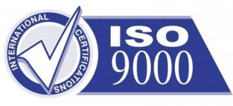 Сертификация Казань