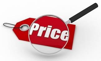 Сколько стоит сертификация ИСО 9001 в Казани?