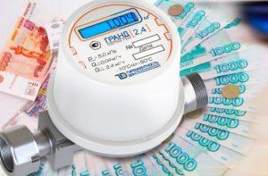 поверка счетчиков газа в городе Казань