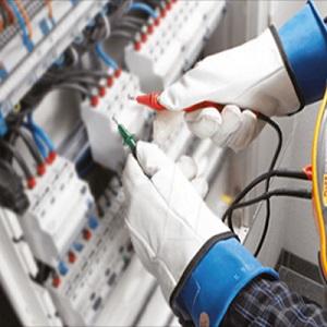 электролаборатория в Казани